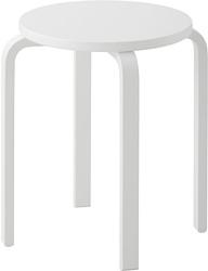 Ikea Фроста (белый) 203.778.03