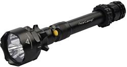 AceCamp 1027 (черный)