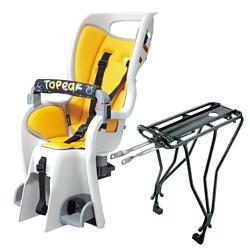 Topeak BabySeat II