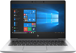 HP EliteBook 830 G6 (6XE14EA)