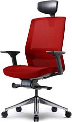 Bestuhl J17G130L (красный)