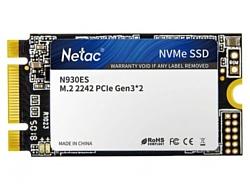 Netac 128 GB NT01N930ES-128G-E2X