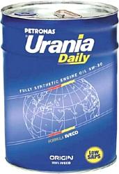 Urania Daily LS 5W-30 20л