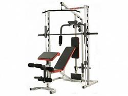 American Fitness PK-19