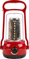 SmartBuy SBF-36-R