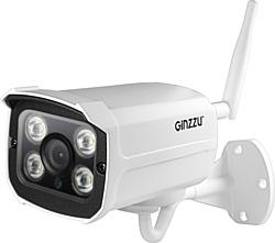 Ginzzu HWB-1032X
