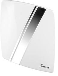 Awenta System+ Turbo 100 (KWT100-PLB100)