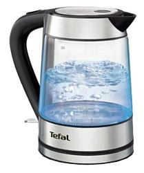Tefal KI 730D