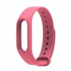 Xiaomi для Mi Band 2 (розовый)