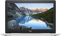 Dell Inspiron 15 5570-5358