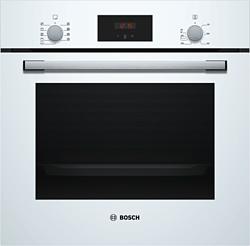 Bosch HBF114EW0R