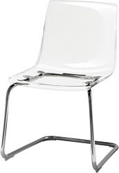 Ikea Тобиас (903.558.74)