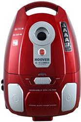 Hoover AC70 AC69011