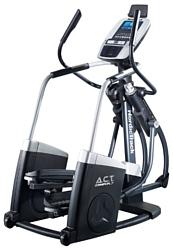 NordicTrack A.C.T. Commercial 7 (NTEVEL15016)