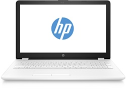 HP 15-bs111ur (2PP31EA)