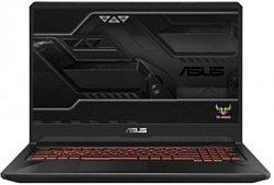 ASUS TUF Gaming FX505DT-BQ078