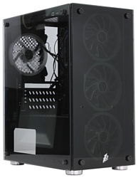 1stPlayer FireBase X2 Black