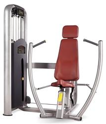 Bronze Gym MV-001