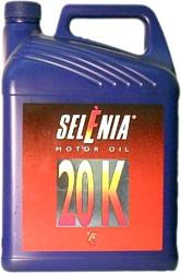 SELENIA 20K 10W-40 5л