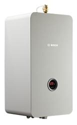 Bosch Tronic Heat 3000 9