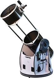 Sky-Watcher DOB 16 SynScan GOTO