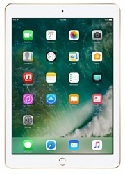 Apple iPad 32Gb LTE
