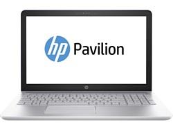 HP Pavilion 15-cc520ur (2CT19EA)