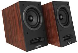 CBR CMS 590