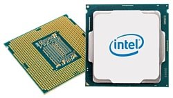 Intel Celeron G4900 Coffee Lake (3100MHz, LGA1151 v2, L3 2048Kb)