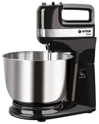 VITEK VT-1419