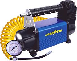 Goodyear GY-50L LED