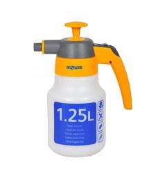 HoZelock 4122 1,25 л
