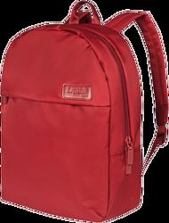 Lipault City Plume P61-05002 14 красный