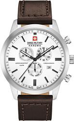 Swiss Military Hanowa 06-4308.04.001