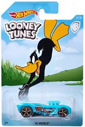 Hot Wheels Looney Tunes FKC68 FKC69