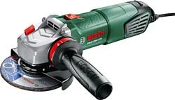 Bosch PWS 1000-125 (06033A2620)