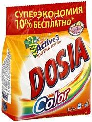 Dosia Color 3.7 кг
