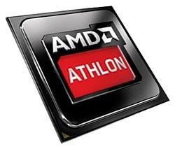 AMD Athlon X4 870K Godavari (FM2+, L2 4096Kb)