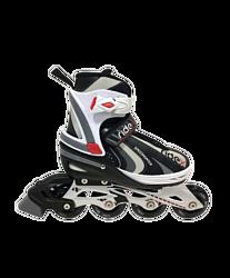 Ridex Speedhunter
