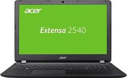 Acer Extensa 2540-33GH (NX.EFHER.007)