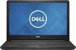 Dell Inspiron 15 3576-6229
