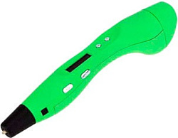 Funtastique One с OLED дисплеем (зеленый)