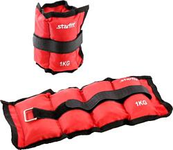 Starfit WT-401 1 кг