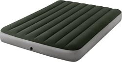 Intex Prestige Downy Bed 64779