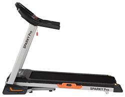 DFC T635 Sparky Pro