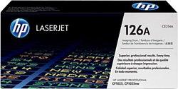 Аналог HP 126A (CE314A)