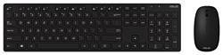 ASUS W5000 Black USB