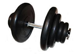 Атлет 37 кг