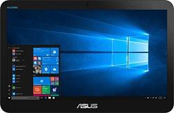 ASUS AiO Pro V161GAT-BD025D