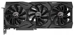 ASUS GeForce RTX 2070 8192MB Strix Gaming OC (ROG-STRIX-RTX2070-O8G-GAMING)